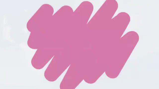 今日もアニソン三昧☺僕は友達が少ない OP『残念系隣人部☆☆☆』#アニソン #神曲