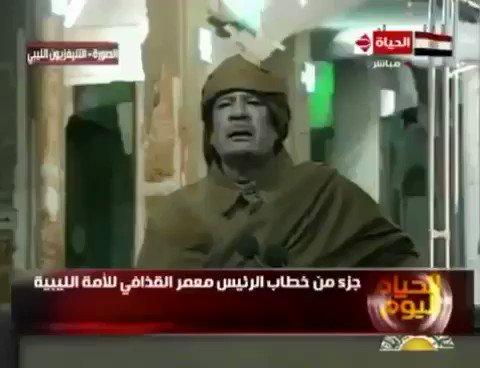 RT @ibrahimbasha: اذا شفت اهلي بعد #تعليق_لعبه_لودو_ستار https://t.co/IG2P8xD4Tt
