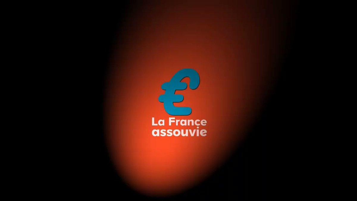 @LachaudB @EmmanuelMacron le programme 'l'avenir en Commun' est une vaste fumisterie ! #Melenchon #insoumis #FI https://t.co/GHQLxWRNrp