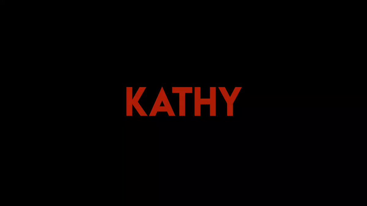RT @kathygriffin: The