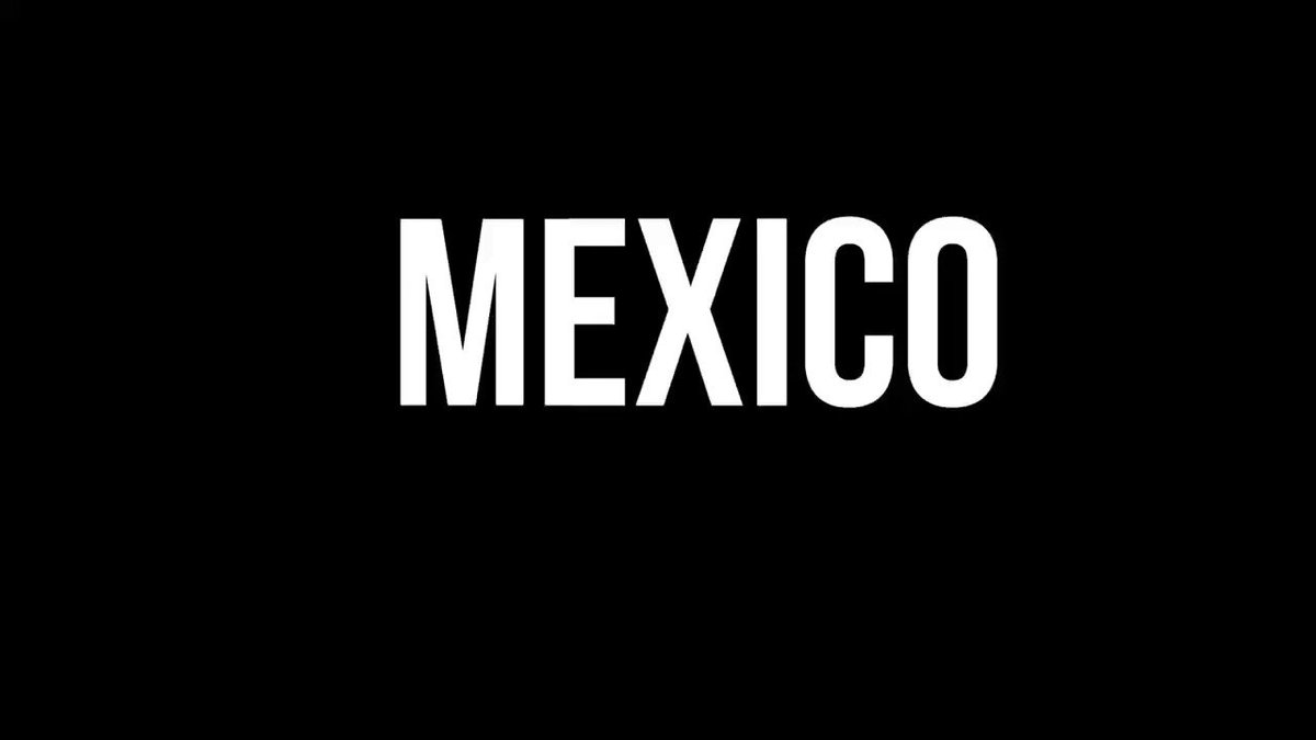 Mexico only 2 days! Get your tickets now! #WelcomeToMyLife https://t.co/eWutDL1Vuq https://t.co/101L5VoiWk