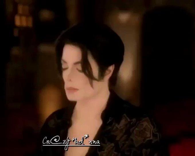 Happy birthday to MJ