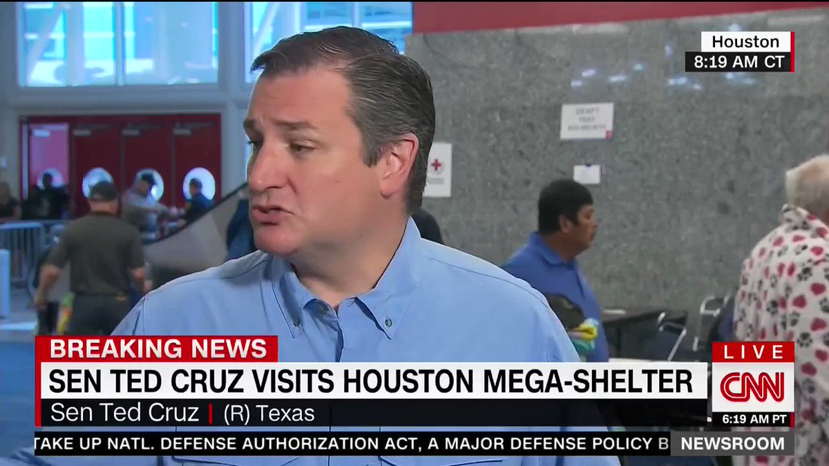 ICYMI on @CNN: #TexansHelpingTexans of all ages https://t.co/TjVi90uoe9