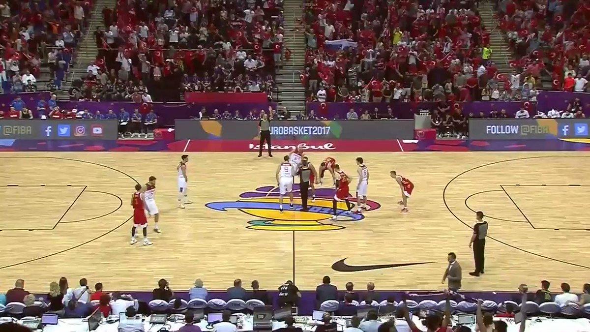 баскетбол чемпионат европы 2017 мужчины сладкого нехватка