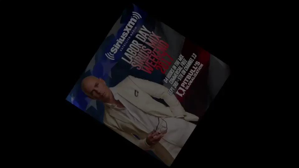 Check out the #Globalization DJs on @SIRIUSXM channel 13, mixing commercial free all weekend long #Dale https://t.co/6LvpHqoG1Y