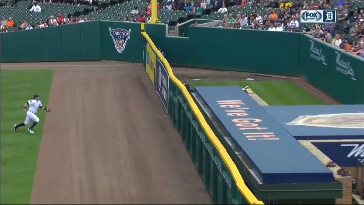 RT @ShtBallPlayrsDo: 2017 Detroit Tigers https://t.co/NW8IodAm8g