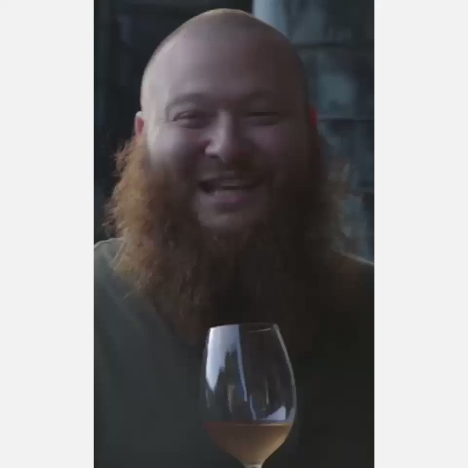 hungry hearts action bronson