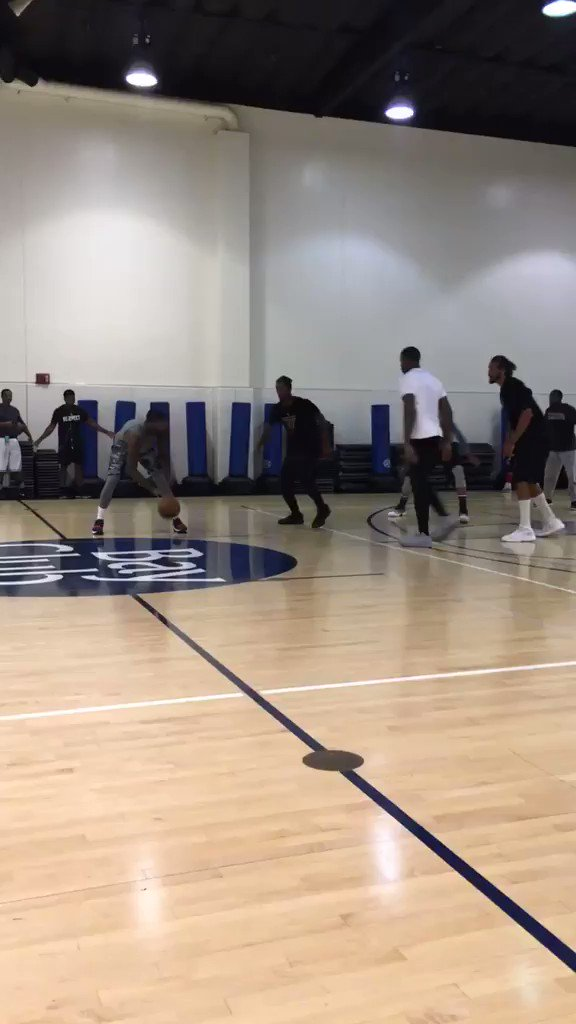 D-Wade and Jimmy Butler, still getting buckets together. (via @AthleticGaines) https://t.co/Eoj80HVW2Y