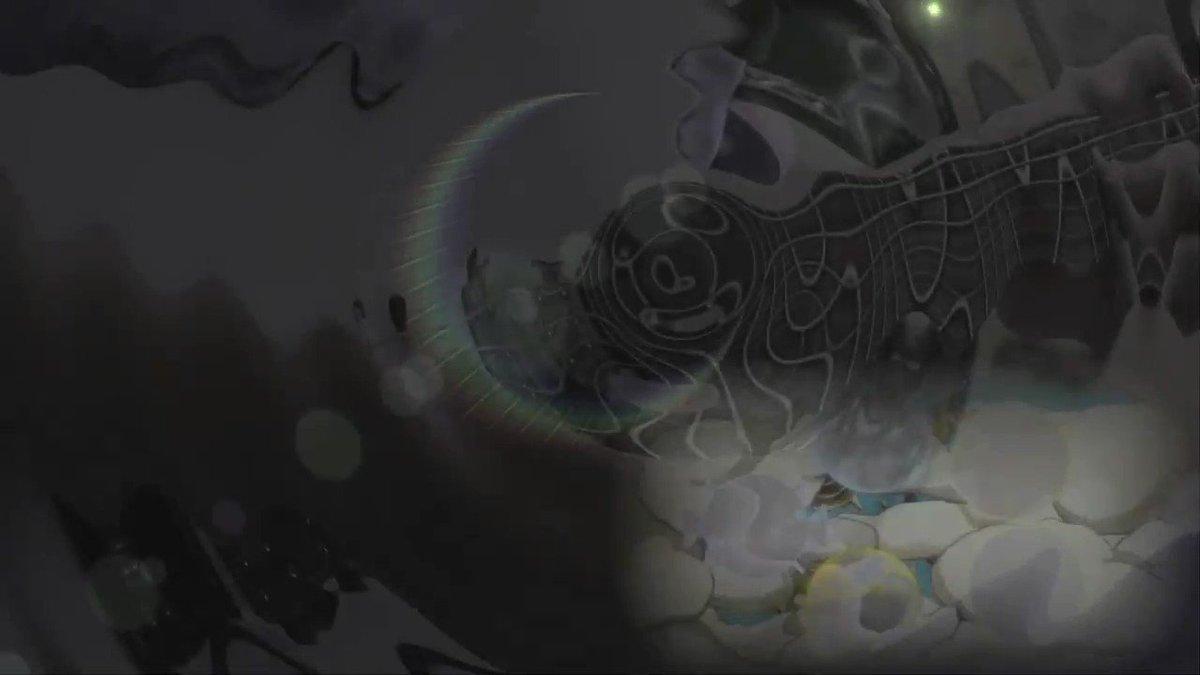TVアニメ 魔法陣グルグルOP【Trip Trip Trip】弾きました#魔法陣グルグル#TripTripTrip#OR