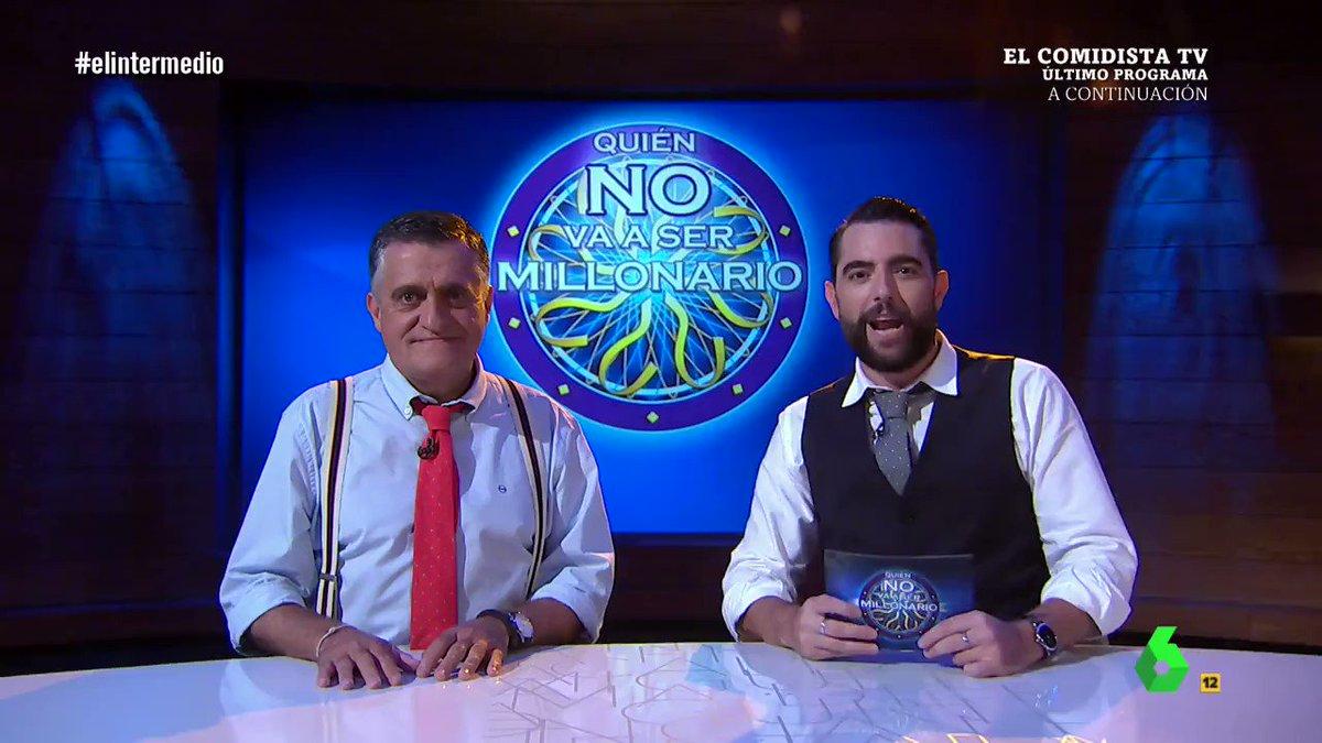 VÍDEO | ¿Quién cobra menos de mil euros en España? Puedes ver el concurso COMPLETO aquí