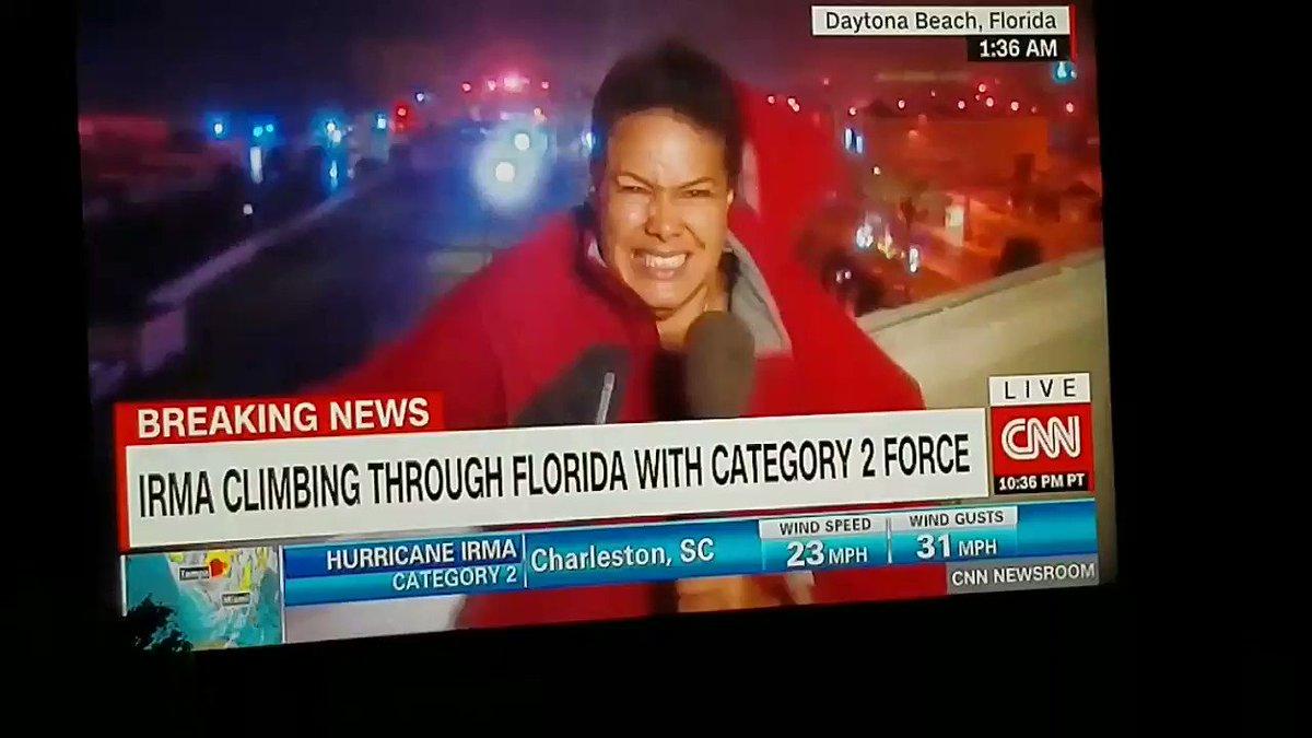 RT @over_reign: D.E.D.I.C.A.T.I.O.N #dedication #CNN #hurricaneimra #IrmaHurricane https://t.co/VKr2tjTE7e