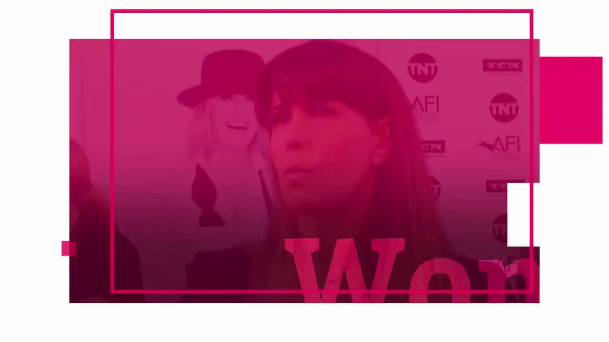 .@PattyJenks will return to direct the #WonderWoman sequel https://t.co/qhKlDn1Nv2 https://t.co/WtEBmFKFZN