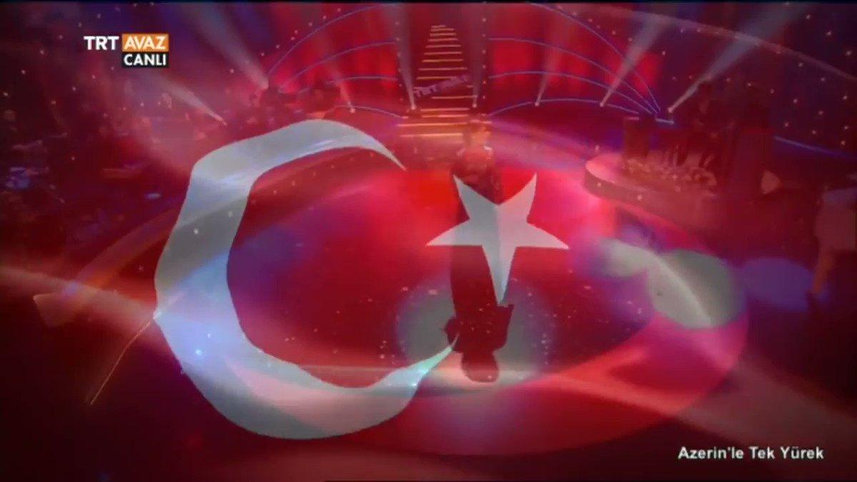 RT @OzelHarekatTV: TÜRK'ün şanlı bayrağını kerküke asacağız !  #KerkükAnkaradır https://t.co/dKOOwWaJut