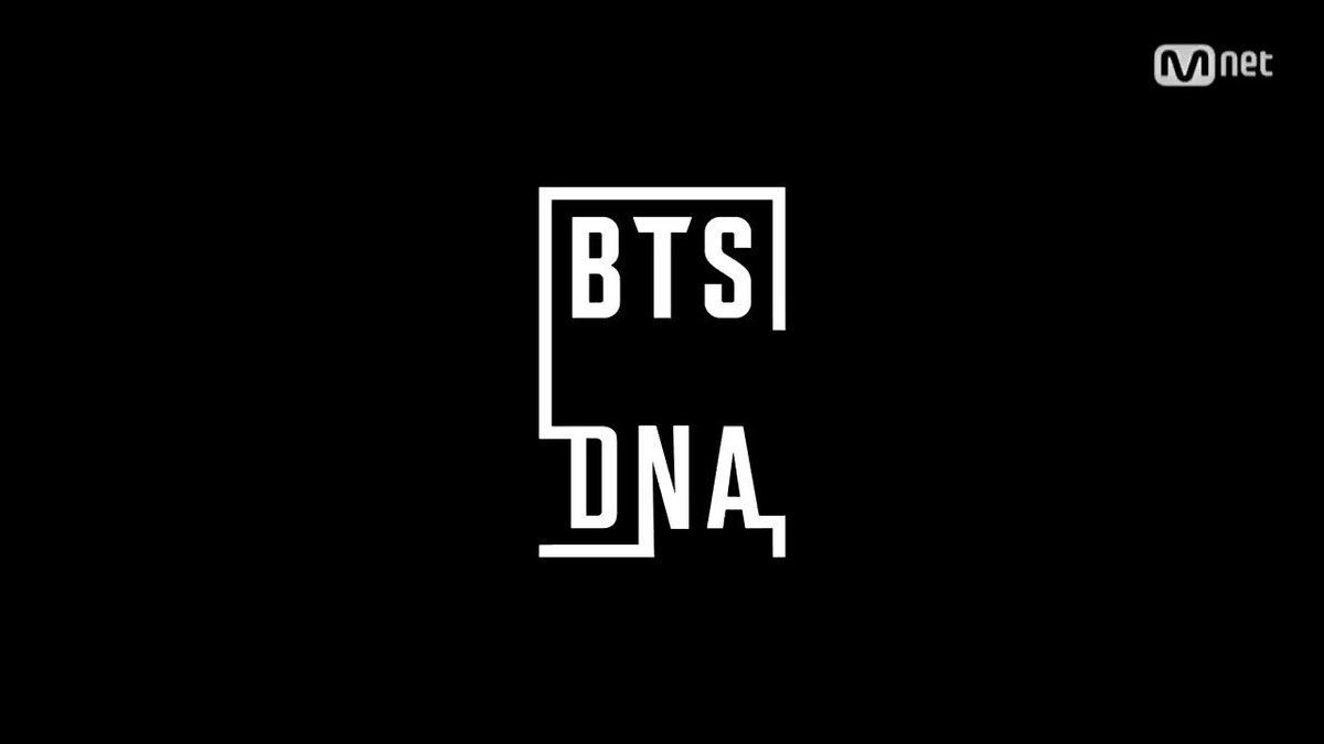 [COMEBACK SHOW- BTS DNA] Teaser ↓ᄃタ↑ᄌネ↑ᄍフ↓ᄃタ →ᄈᄌ ↓ᅠチ ↓ラニ→ハヤ #→ᄚᄅ■テト↓ニフ→ナト→ヒᄄ~↓ンリ →ᆰᄄ↓ハᄉ! '#DNA' →ᆲᄡ→フタ ↓ᄉワ.↓ᄡネ.↑ᄈᄉ.↑ᄚワ - 9↓ロヤ 21↓ンᄐ →ᆰᄅ↓レヤ↓ンᄐ ↓リᄂ■ロト 8↓ヒワ 30→ᄊト Mnet &↓ᅠト↓トᄌ↑ᄈト →マル↓ヒワ ↓テン→ᄚᄅ↓ニᄀ https://t.co/eQdQrV5yMi