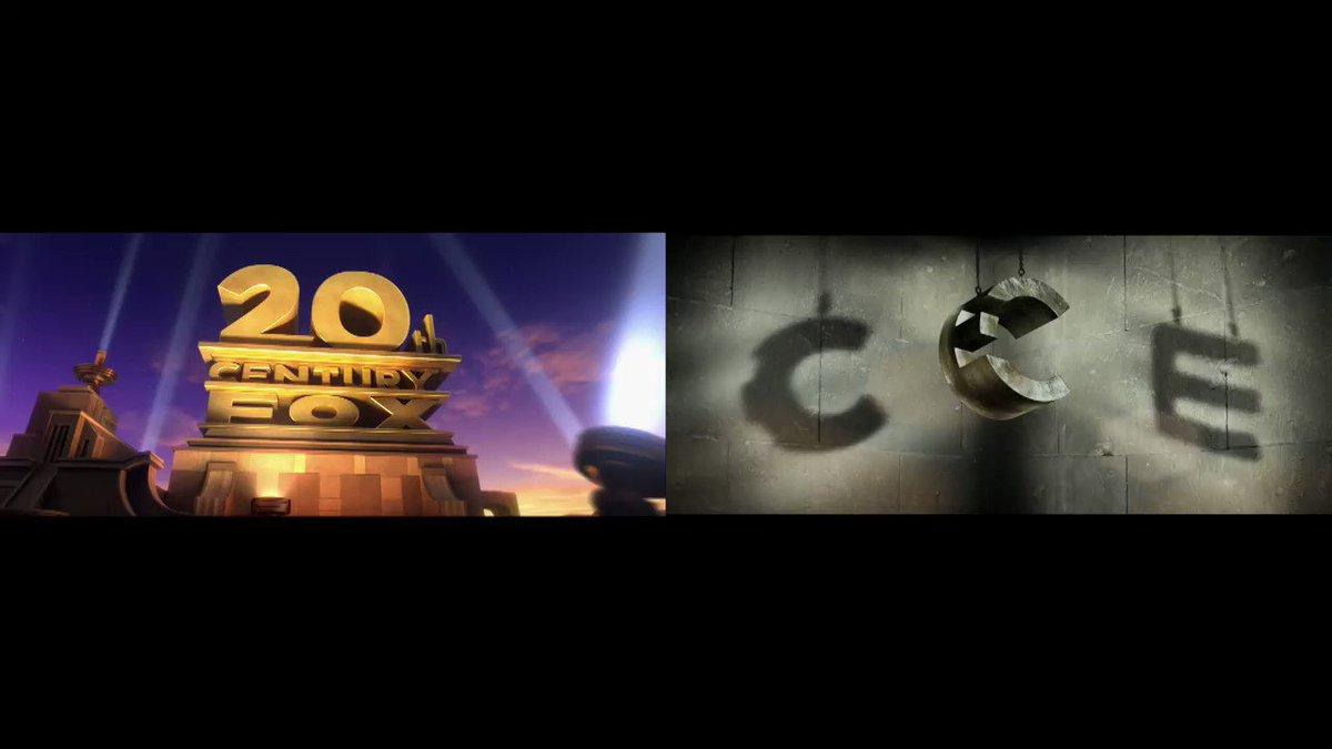 #DuskTillDawn x #MountainBetweenUs In theaters October 6  @MountainBetween https://t.co/Q2achnzGbG