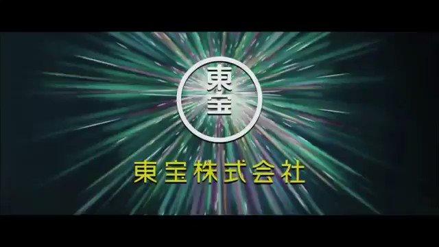【チア☆ダン】新予告主題歌は大原櫻子さんの新曲「ひらり」挿入歌は「青い季節」さらに、出演もするみたいです。#チアダン#広