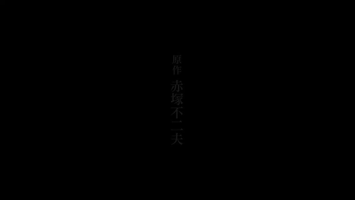 TVアニメ「おそ松さん」第2期の最新PVを公開!第2期の新規カット&6つ子を始めとした主要キャラクターの声が満載です♪放