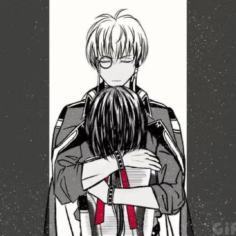 【神々の悪戯】トト結衣Love is pain...