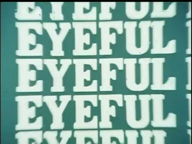 大人になった今こそ見たい昭和のTV③『アイフル大作戦』('73TBS)さあ!お待ちかね我らが小川真由美主演アクションドラ