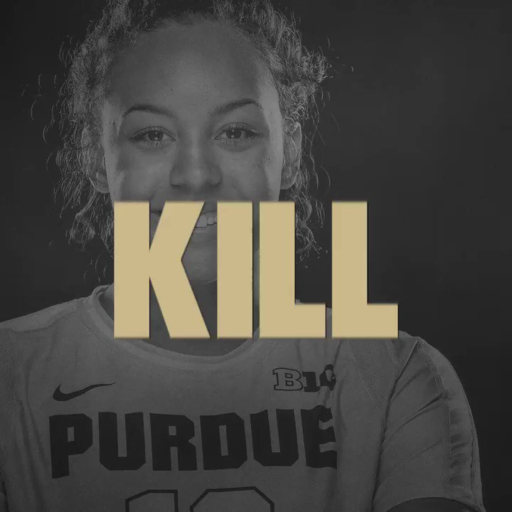 PurduesportsCom  Official WomenS Volleyball Roster  Purdue