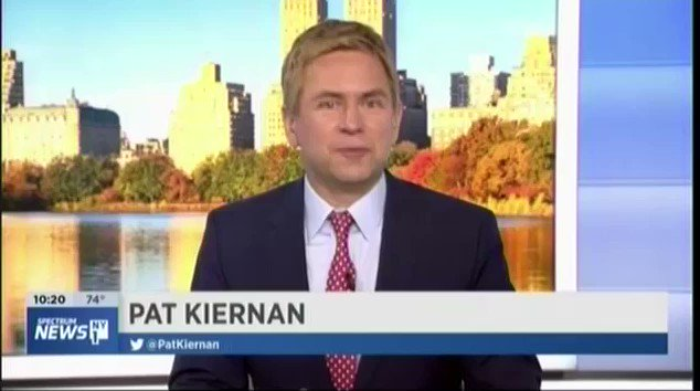 @PatKiernan: How obvious do I have to make it, people? #DoYouRemember https://t.co/mrd7rzAoPn