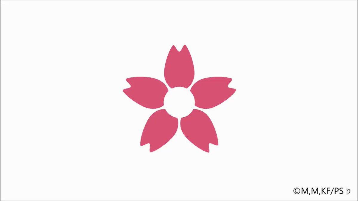 【#加藤恵生誕祭】本日9月23日は冴えない彼女の育てかたメインヒロイン加藤恵バースデーです!おめでとう!表情にぐっと迫っ