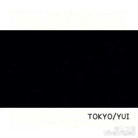 TOKYO/YUI  何かを手放して、そして手に入れる  #カバー  #弾き語り ...