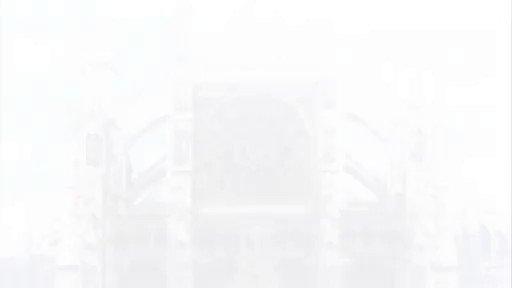 この歌好きやわ#アニソン好きと繋がりたい #アニソン#緋弾のアリア好きと繋がりたい#緋弾のアリア #アニメ好きと繋がりた