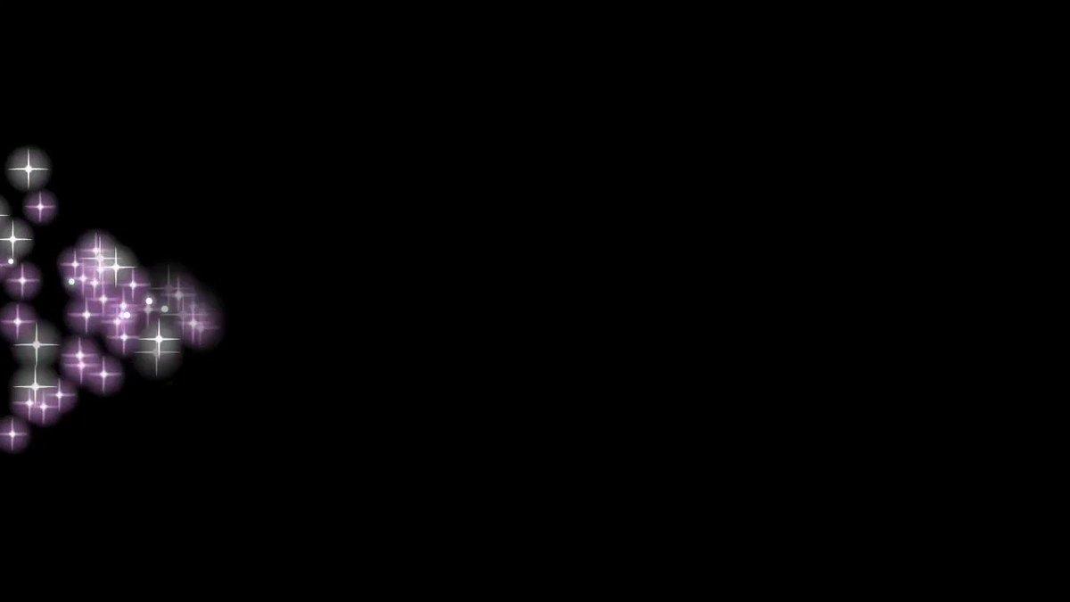 【快報】関西リトルバスターズ9周年記念イベント内容確定!!昨年は舞洲スタジアムで紅白戦…今年は…!?