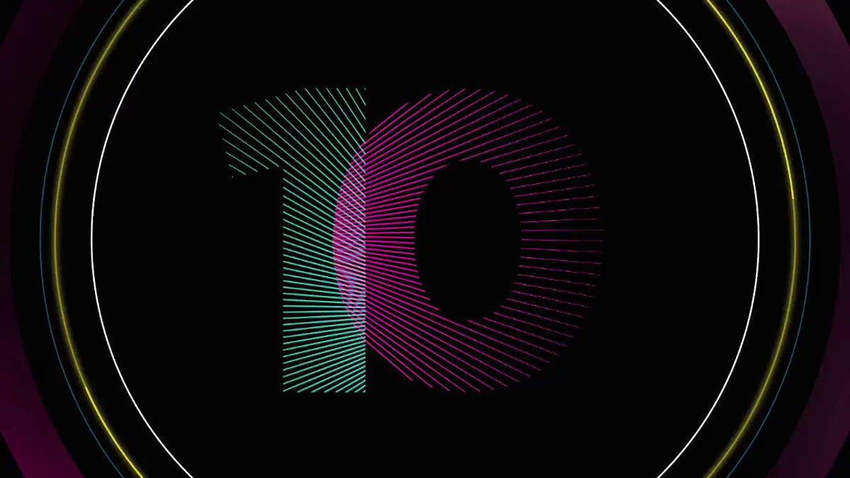 Season 14 is gonna be wild. Tune in this Sunday!!! #KUWTK https://t.co/rnpIdGiNyK