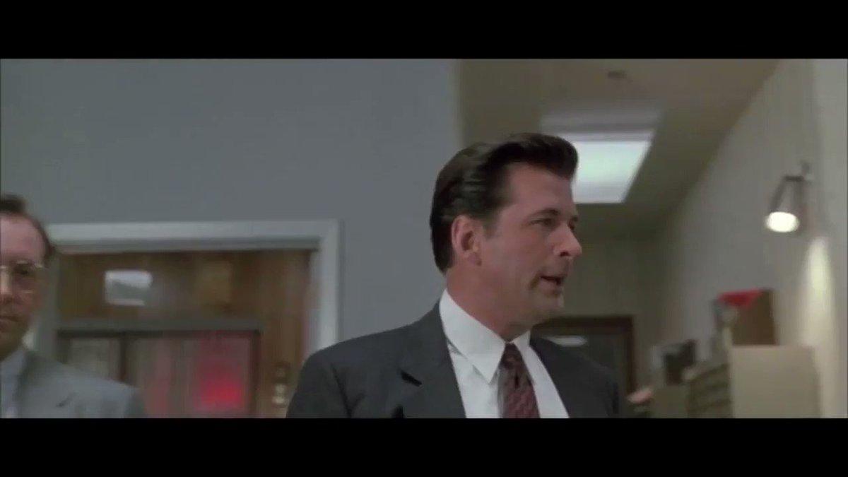 "RT @carlquintanilla: Baldwin's birthday today.  So, put.  That coffee.  Down. ☕️   ""Glengarry Glen Ross"" (1992) https://t.co/5ToFb2JC4v"