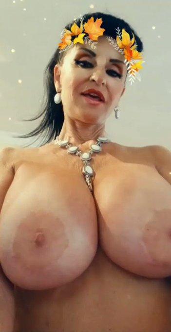 Rita-Daniels.cum https://t.co/KWi6Cedqq4