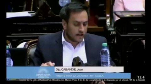 #VamosArgentina vamos Marcos Peña que linda forma de romper culos K. #BuenJueves https://t.co/EinHlhSpM3