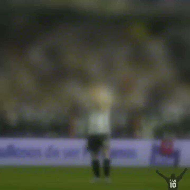 Lo que Argentina necesita es un Cristiano Ronaldo. ⚽️�� https://t.co/j33hDhncue