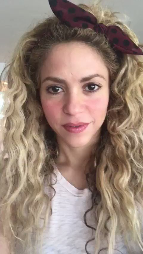 Just one month until  #ElDoradoWorldTour begins! Check out Shak's inspiration boards... ShakHQ https://t.co/MPeqt4OSfd