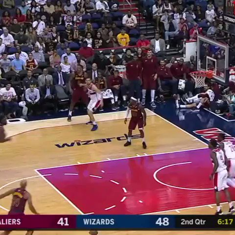 The bench was out of control. ��  #SCtop10 https://t.co/1uiKypqHYW