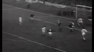 Happy 80th Birthday Sir Bobby Charlton