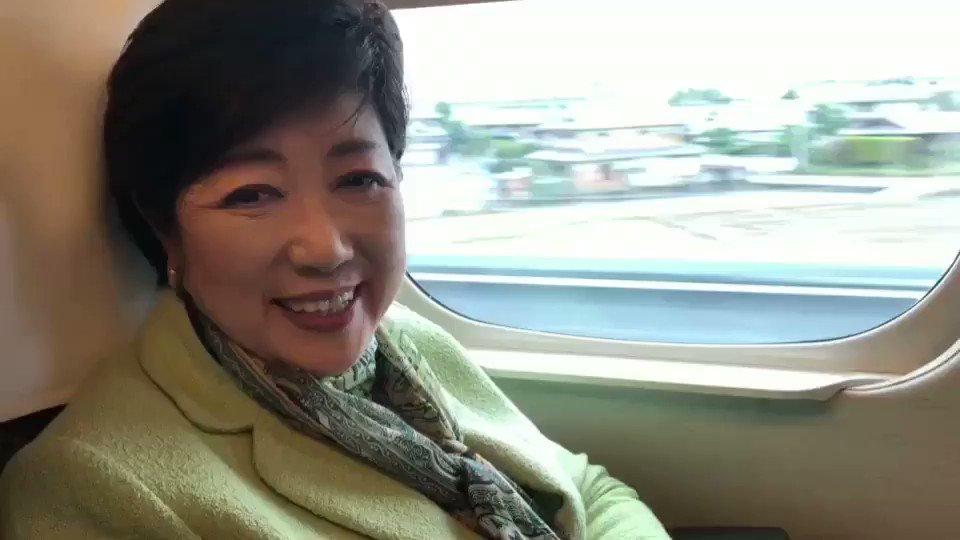 1982年以来、東京都とパリ市は姉妹都市として様々な分野で交流を続け ...