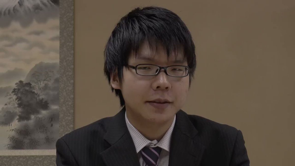 香川愛生 Manao Kagawa
