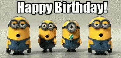 Happy Birthday,John Mayer and Bob Weir!