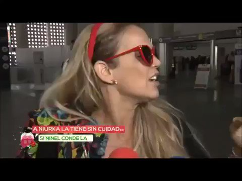 RT @M0NBEBITA: - YA SUBAN EL VIDEO DE PRIMAVERAL A YOUTUBE @monlaferte !!! #MonPrimaveral 🌼🌸🌹🌻🌈😭  - https://t.co/hHnEKyNWzc