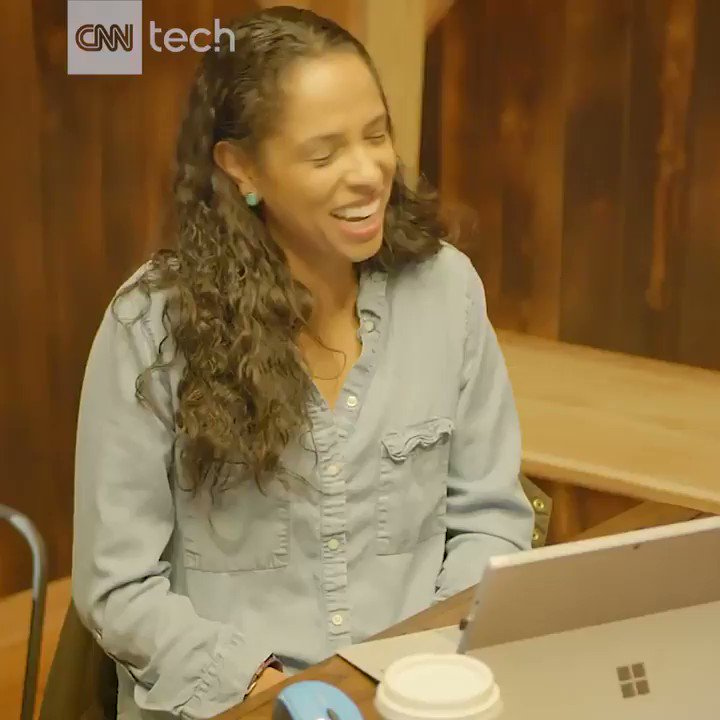 Microsoft employees can now work from treehouses