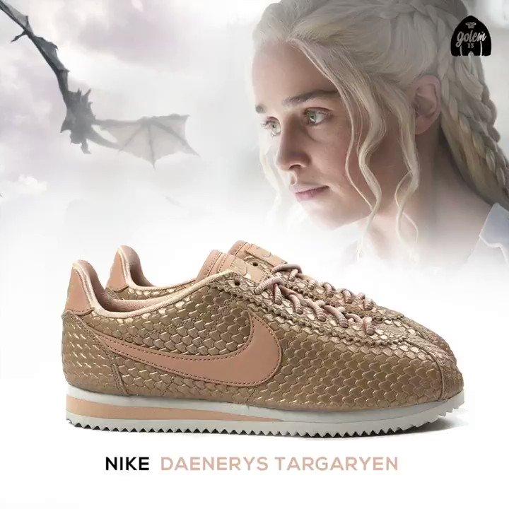 acheter nike daenerys