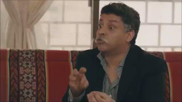 RT @Msh3lu: #قطر_تلاحق_اسعد_الزهراني يمكن هذا المقطع سبب بالملاحقه ! https://t.co/Q480TWnuQm