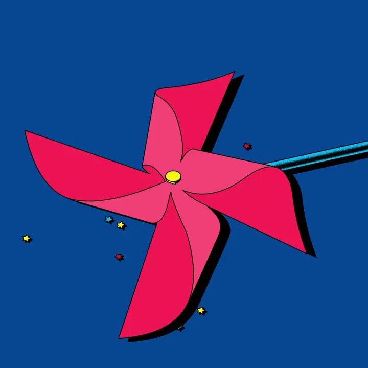 [#STATION] #EXO #Power #Remixes  #SEHUN #Wind  #Dash_Berlin Remix @dashberlin  2017.10.20 6PM(KST) https://t.co/kCTTY4hedT