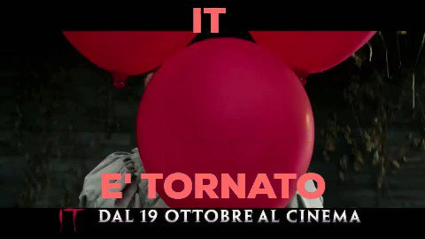 #ITfilm