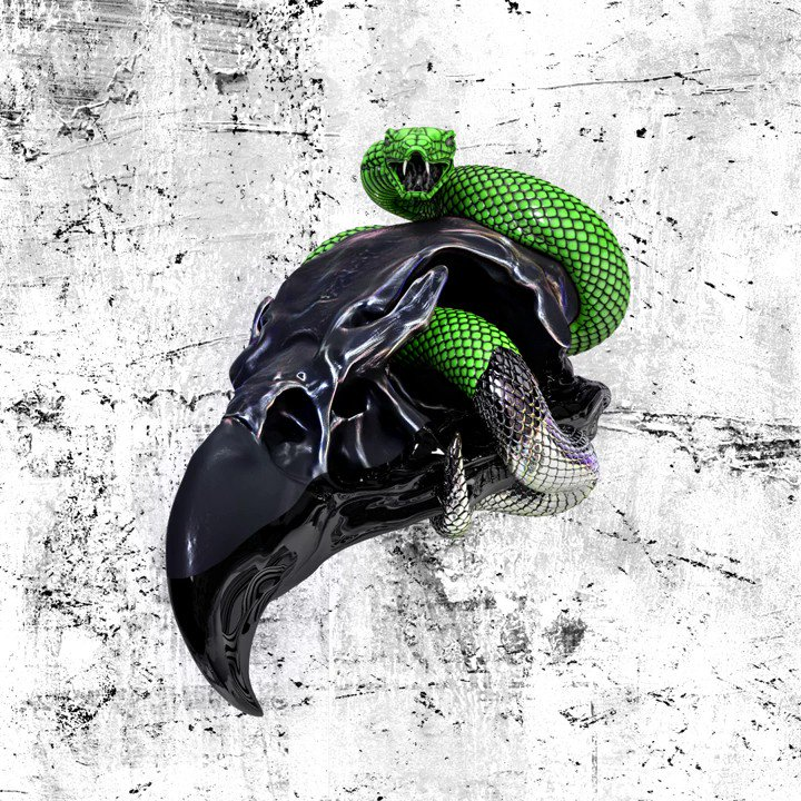 ��+�� = #SUPERSLIMEY Hear the new mixtape from @1Future + @YoungThug now. https://t.co/ULiALqbrMx https://t.co/PuUlzNadPY