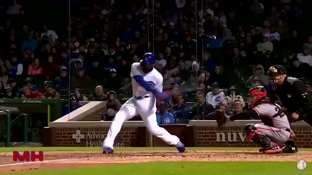 RT @Cubs_Live: Having Cubs Baseball withdrawals in the offseason? The 2017 season was a fun one.   https://t.co/FeW81wQXvn