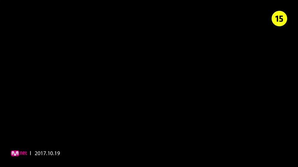 [■ヒᄚ↓ᅠタ] ¬タリ→ᄍネ↓ᄚᄄ¬タル feat. ↓リᄂ■リチ ↓ラミ■ヤᄑ■ユリ↓ンᄡ 9↓ᄃム, 10↓ロヤ 23↓ンᄐ ↓ᅠタ→ナチ 6↓ヒワ #↓ラミ■ヤᄑ■ユリ↓ンᄡ #EPIKHIGH #↓リᄂ■リチ #→ᄍネ↓ᄚᄄ #■ヒᄚ↓ᅠタ https://t.co/P19fBaVQ2E