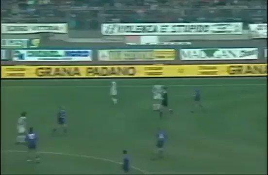 Happy birthday to Alessandro Del Piero. Legend!